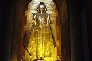 bouddha14-bagan