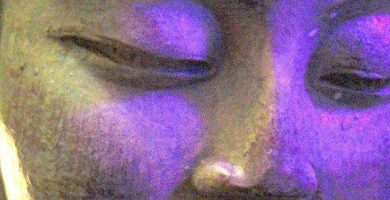 buddha-lilac