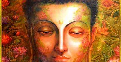 buddha_by_avatarbuddha-d4z7c5e