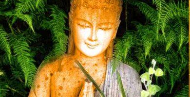 tumblr_nsjdbtsdfb1uz4l3po1_1280_by_avatarbuddha-d9ivzi7