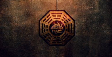 dharma_-1280x800